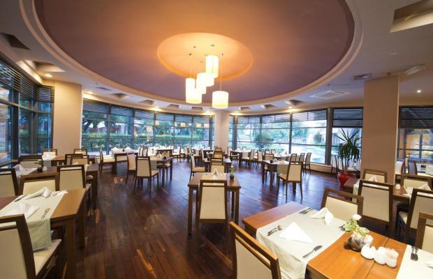 фотографии отеля Limak Limra Club Park Hotel изображение №3
