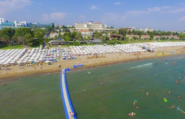 фотографии Sandy Beach изображение №12