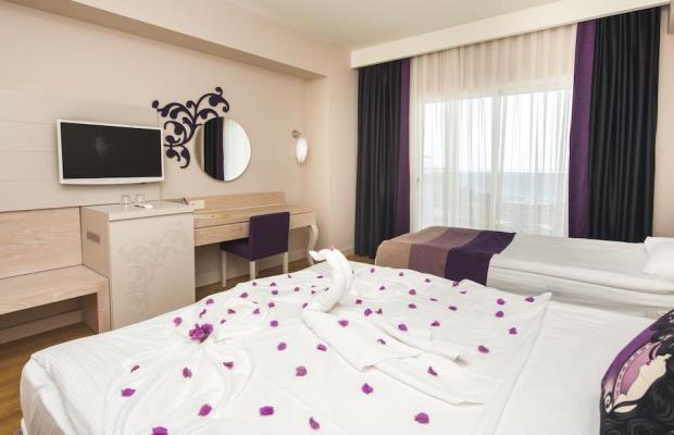 фото отеля Sea Planet Resort & Spa изображение №37