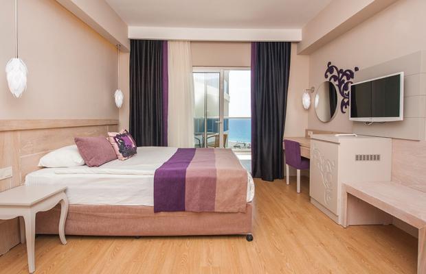 фотографии Sea Planet Resort & Spa изображение №12