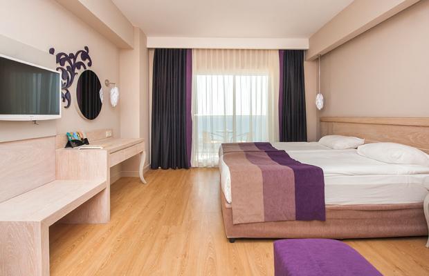 фото Sea Planet Resort & Spa изображение №10