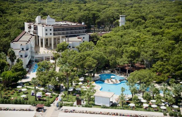 фото отеля Otium Hotel Life Kemer (ex. Magic Life Kemer) изображение №1