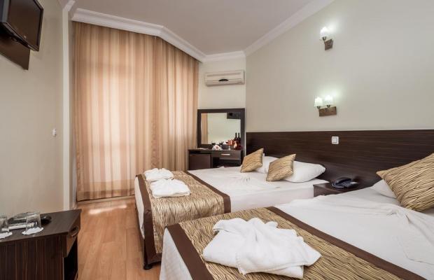 фото Zel Hotel (ex.Peranis) изображение №26