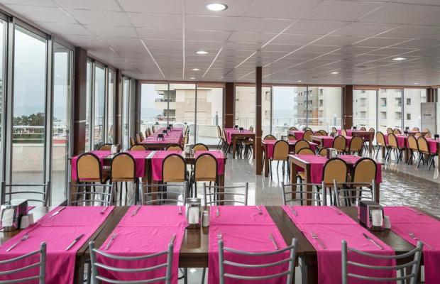 фотографии Zel Hotel (ex.Peranis) изображение №20