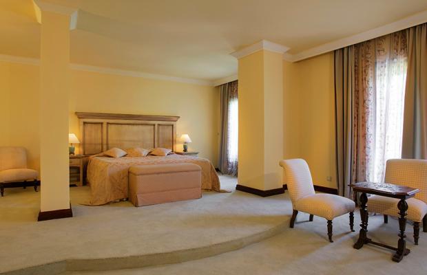 фото Marti Myra Hotel изображение №10