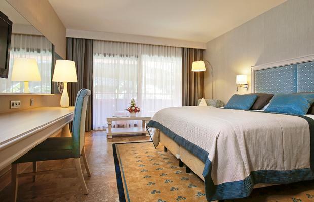 фото Marti Myra Hotel изображение №6