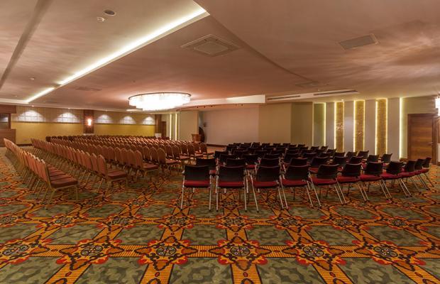 фото Seher Sun Palace Resort And Spa изображение №14