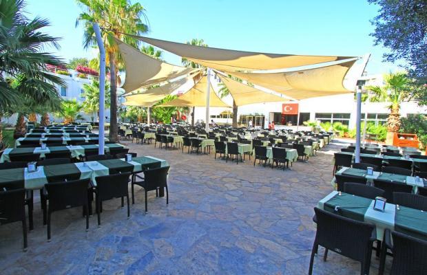 фото Rexene Resort (ex. Barcello Rexene Resort) изображение №50