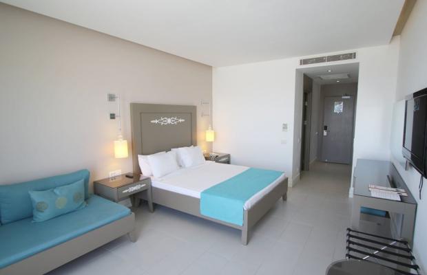 фотографии отеля Rexene Resort (ex. Barcello Rexene Resort) изображение №47