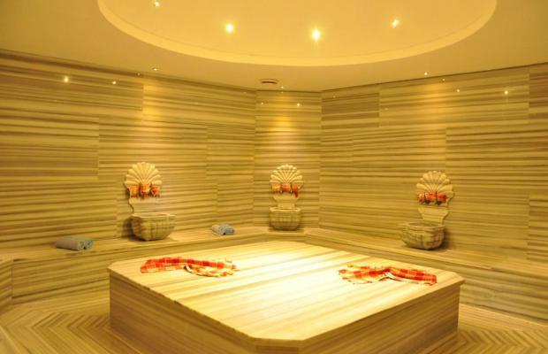 фотографии Rexene Resort (ex. Barcello Rexene Resort) изображение №44
