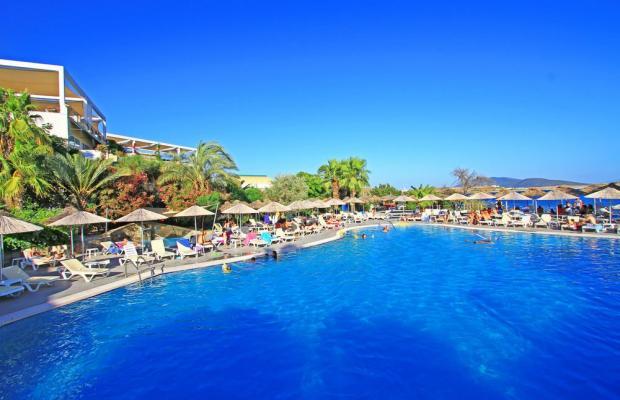 фото Rexene Resort (ex. Barcello Rexene Resort) изображение №42