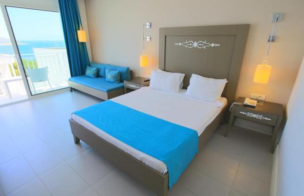 фото отеля Rexene Resort (ex. Barcello Rexene Resort) изображение №37