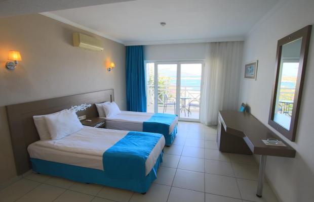 фотографии Rexene Resort (ex. Barcello Rexene Resort) изображение №36