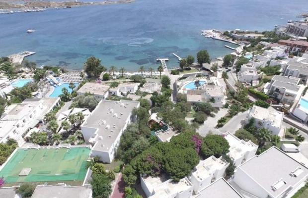 фотографии Rexene Resort (ex. Barcello Rexene Resort) изображение №20