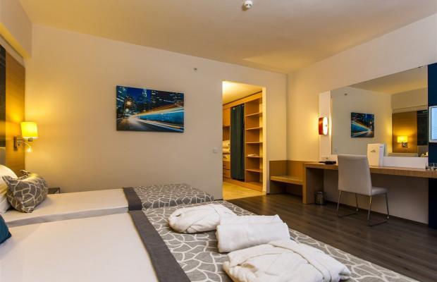 фото Avena Resort & SPA (ex. Gold Safran) изображение №46