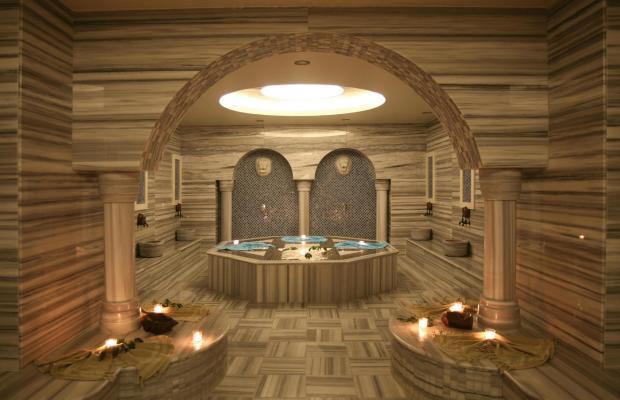 фото Goldcity Tourism Complex изображение №18