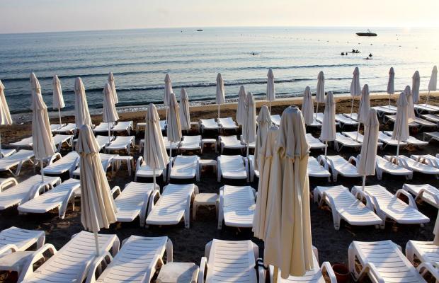 фотографии Sun Beach Park изображение №12