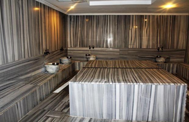 фото отеля Sun Beach Park изображение №9