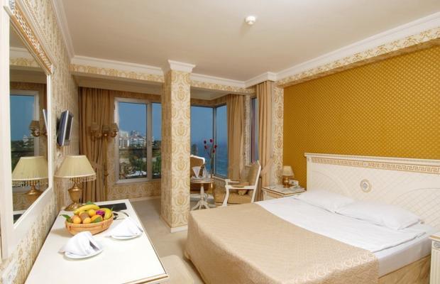 фотографии Bilem High Class Hotel изображение №40