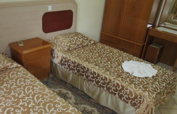 фото отеля Club Arya изображение №13
