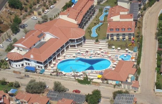 фото отеля Montebello Resort Hotel изображение №1