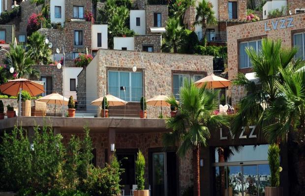 фотографии Lvzz Hotel изображение №24