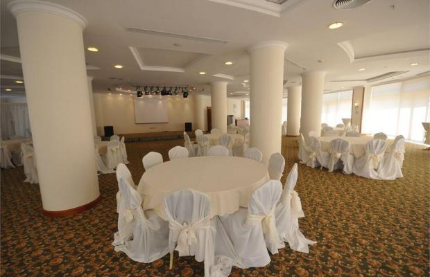 фото отеля Pineta Park Deluxe изображение №13