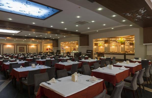 фото PrimaSol Hane Family Resort изображение №18