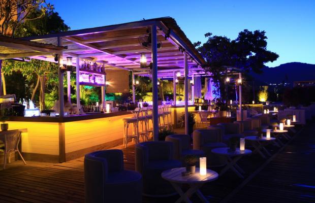 фото Kuum Hotel & Spa изображение №110