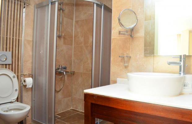 фотографии Sunbird Apart Hotel изображение №8