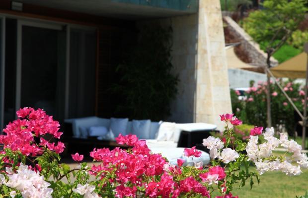 фотографии Kuum Hotel & Spa изображение №100