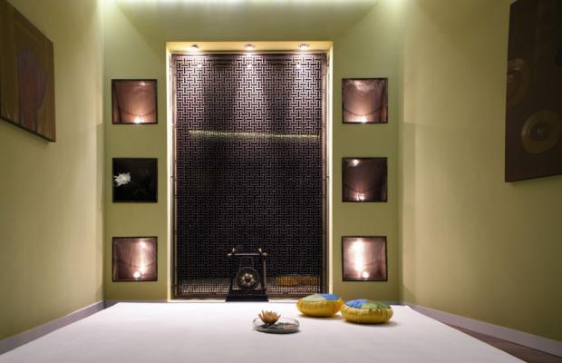 фотографии Kuum Hotel & Spa изображение №84