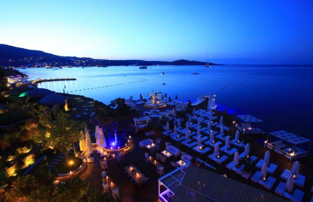 фото Kuum Hotel & Spa изображение №78
