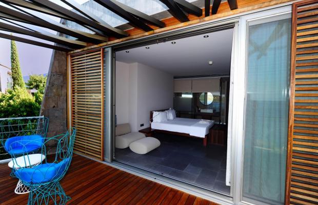 фотографии Kuum Hotel & Spa изображение №8