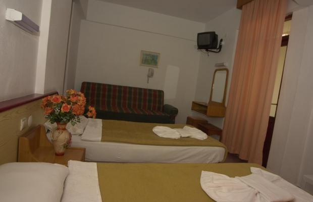 фото отеля Midi изображение №17