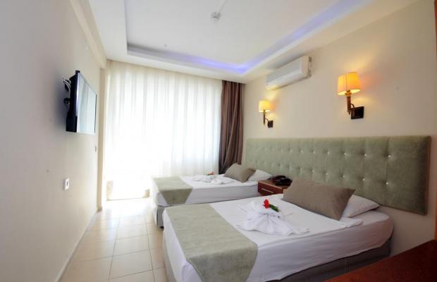 фото Samoy Hotel (ех. Rota Samoy Hotel) изображение №2