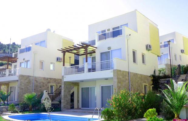 фотографии отеля Corendon Iassos Modern Resort изображение №27