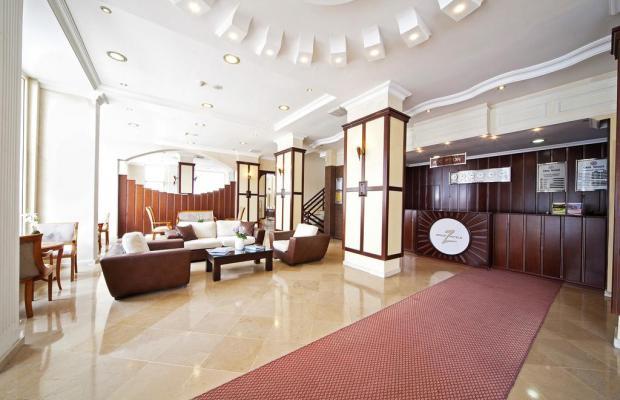 фото отеля Club Selen Hotel Marmaris (ex. Selen Hotel) изображение №17
