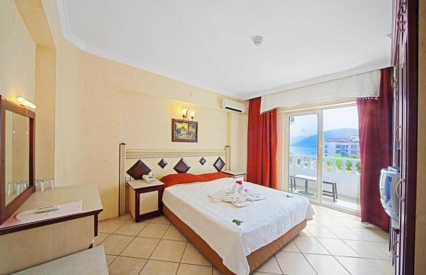 фотографии Club Selen Hotel Marmaris (ex. Selen Hotel) изображение №4