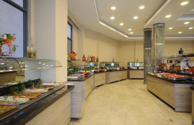 фото отеля Sonnen Hotel (ex. Sun Maris Beach; Delfina) изображение №13