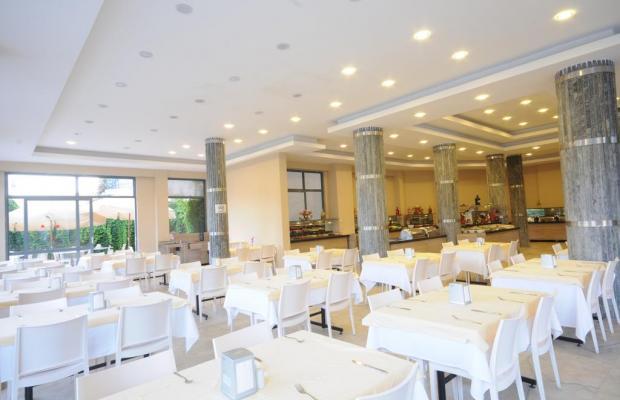 фотографии Sonnen Hotel (ex. Sun Maris Beach; Delfina) изображение №12