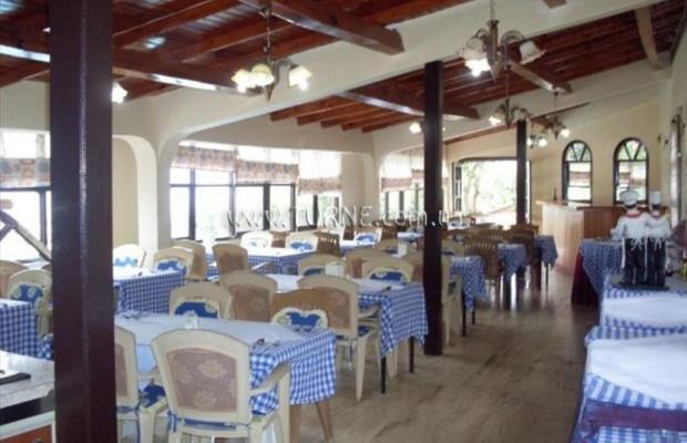 фото отеля Winni's World Hotel изображение №13
