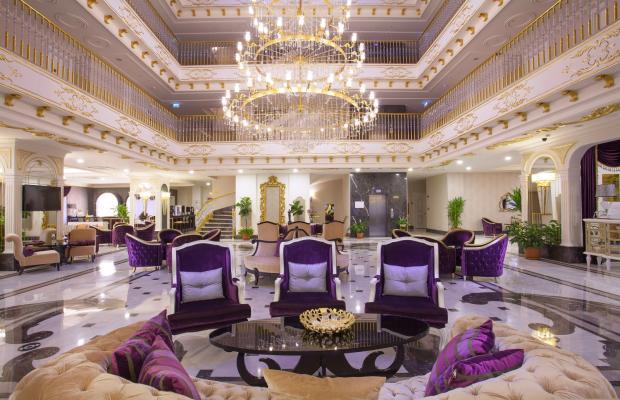 фото отеля Orange Palace & Spa изображение №57