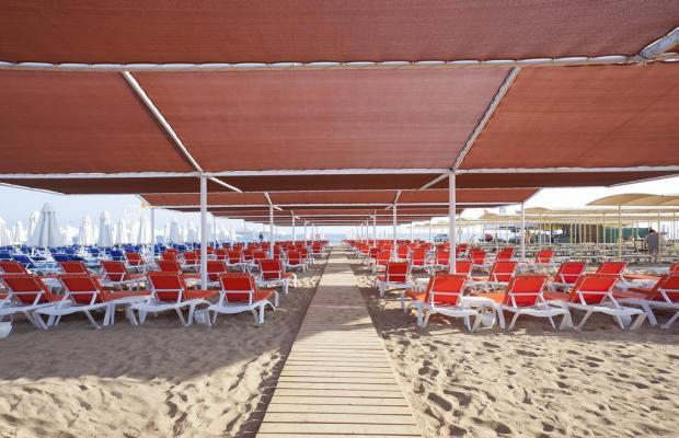 фотографии отеля Orange Palace & Spa изображение №11