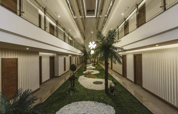 фотографии Luna Blanca Resort & Spa изображение №60
