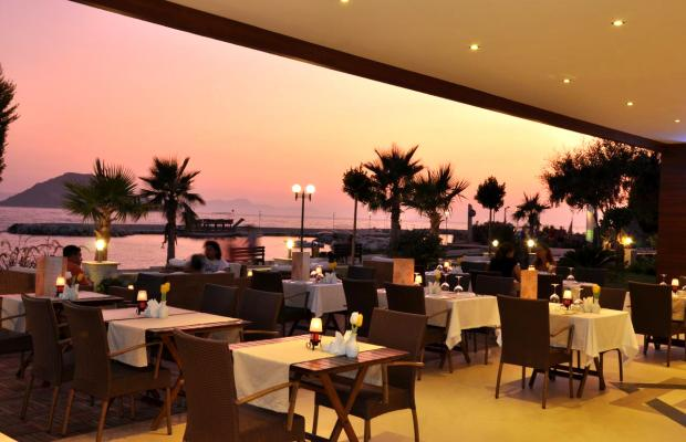 фото Veltur Turiya Hotel & Spa изображение №6