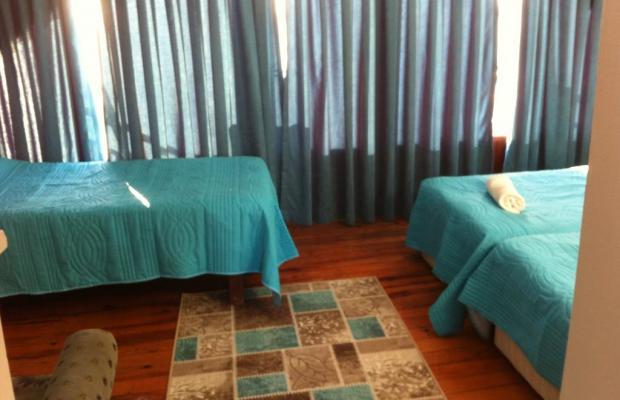 фото отеля Neptun изображение №9