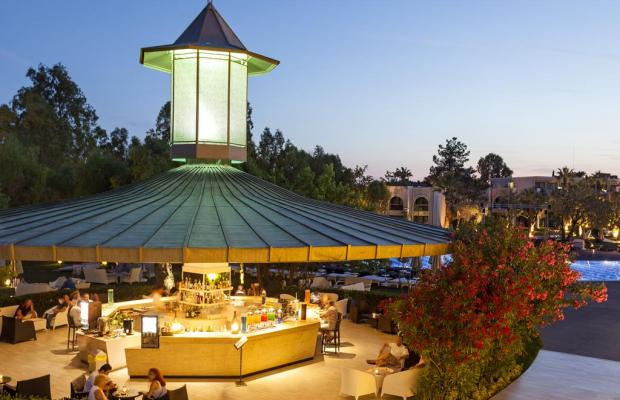 фото отеля Aurum Didyma Spa & Beach Resort (ex. Club Okaliptus) изображение №9