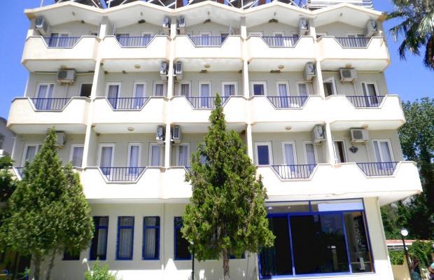 фото отеля May Room Hotel изображение №13