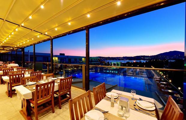 фото отеля Jasmin Beach Hotel изображение №69